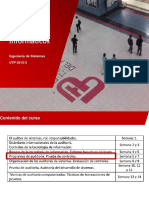 Auditoria_Sistemas_UTP_2015_3_-_Semana_7__34076__