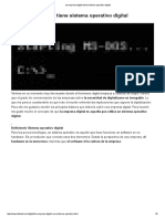 La empresa digital tiene sistema operativo digital.pdf