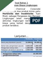 Contoh soal biaya lingkungan.pptx