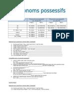 9747_pronoms_possessifs_rponses_incluses.doc