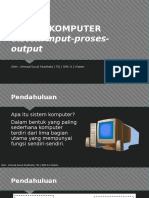 SISTEM KOMPUTER_XI_Sistem Input-Proses-Output.ppt