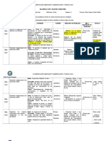 P.Lenguaje. 2° II sem.doc