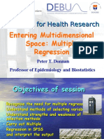 Multiple Regression.ppt