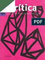 Crítica_171.pdf