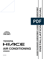 Toyota Hiace Aire Acondicionado.pdf