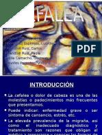 seminario-cefalea4131