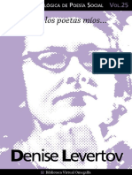 cuaderno-de-poesia-critica-n-25-denise-levertov.pdf
