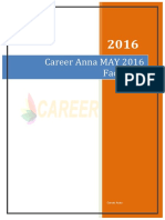 1465750631CareerAnna_FactSheet_May2016