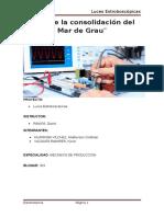 LPS305 Manual