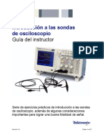 001153900-Probes-Instructors-Guide-ES.pdf