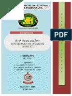 INFORME DE PUENTE.pdf