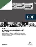 BEHRINGER2442USB.pdf