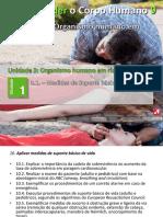 1.1 Ficha de Trabalho Saúde Individual e Comunitária 2 Soluções