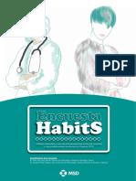 Encuesta Habits
