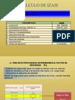 ABUELO (2)