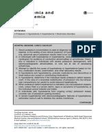 hiperkalemia.pdf