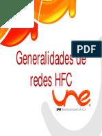 generalidades-de-redes-hfc_1.pdf