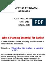 BAB 11-_Marketing_Plan (New Version)