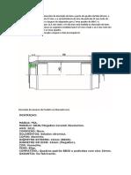 explicação.pdf