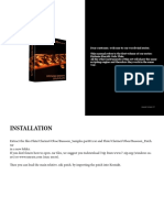 Stefania Maratti - Solo Flute.pdf