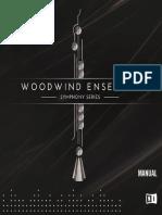 Symphony Series Section.pdf