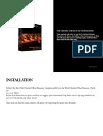 John Diamanti - Solo Clarinet.pdf