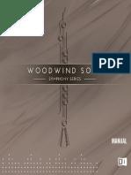 Symphony Series Soloist.pdf