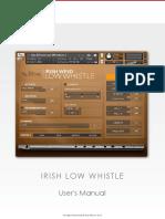 Ilya Efimov Low Whistle.pdf