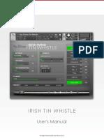 Ilya Efimov Tin Whistle.pdf
