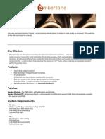 Herring Clarinet.pdf