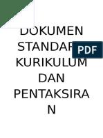 Divider DSKP (Tahap 2)