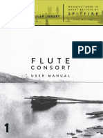 Spitfire Flute.pdf