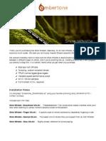 Shire Whistle.pdf