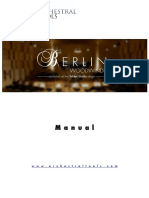 Berlin Woodwinds.pdf