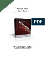 Passion Flute.pdf