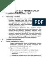 MODUL 2 -PERAWATAN DAN PEMELIHARAAN-OK-2011.docx