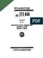 273836.pdf