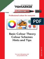 ColourBlendSchemeTheoryA5Leaflet.pdf