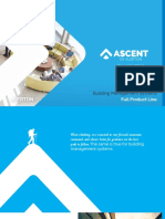 Ascent Product Brochure 050515