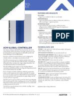 ACM Data Sheet Rev 04-10-14