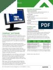 Compass Data Sheet 1-4