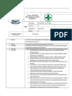SPO Tentang-Rujukan-Pelaksanaan-Audit-Internal.docx