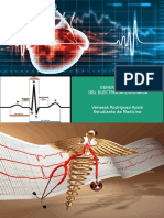 Electrocardiograma