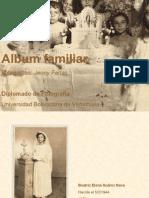 ALBUM FAMILIAR_JENNY FARÍAS