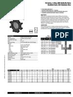 F6_HDU_SY_24_24P_24MFT