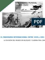 lasegundaguerramundial-120529125923-phpapp01
