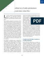 lesion Cerebral Prematuro.pdf