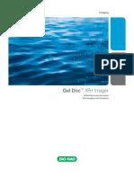 gel.doc su dung.pdf