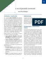apnea neonatal.pdf