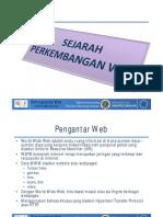 Materi-01c.Internet-dan-Web%23Perkembangan-web.pdf